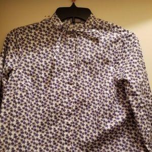 CUTE Lightweight blouse!